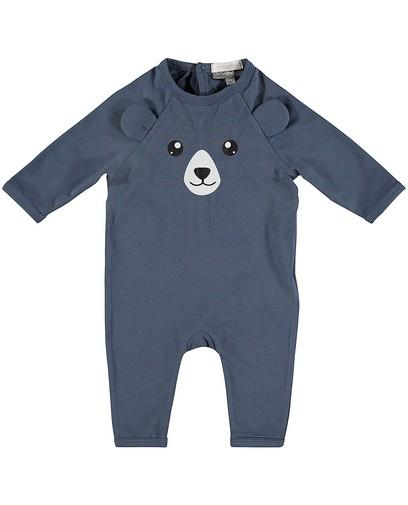 Vêtements de nuit pour bébés   JBC Belgique 41d8da2bcd2